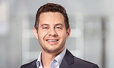 Maximilian Y. Emmert, Project Leader of the LifeMatrix project at Wyss Zurich receives highly competitive ERC Starting grant to develop a lifelong transcatheter aortic valve prosthesis