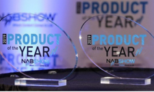 startupticker.ch – Seervision wins Product of the Year Award at world-leading media show
