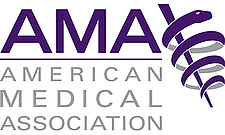 Article in AMA J Ethics - Technology - and Policy - Based Strategies for Increasing Supply of Deceased  Donor  Livers